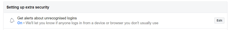 Facebook-security-alerts