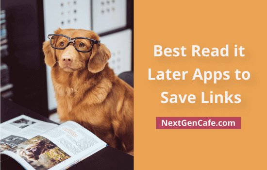 Best-Read-it-Later-Apps-save-links