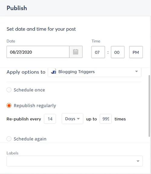 Agorapolse-schedule-posts
