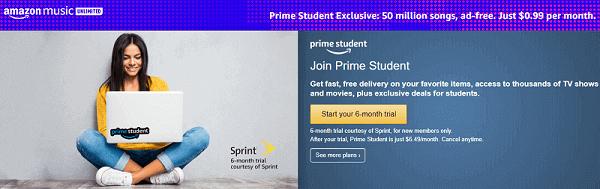 Amazon-Prime-for-free
