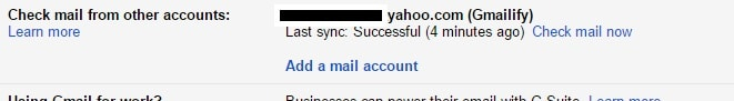 Gmail-email