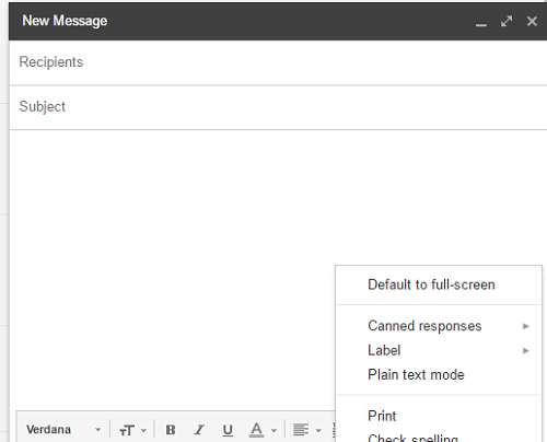 Top-13-Gmail-Tips-Probably-Youve-Never-Heard-before