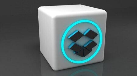 best-dropbox-alternatives