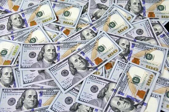 create-shareasale-account-make-money