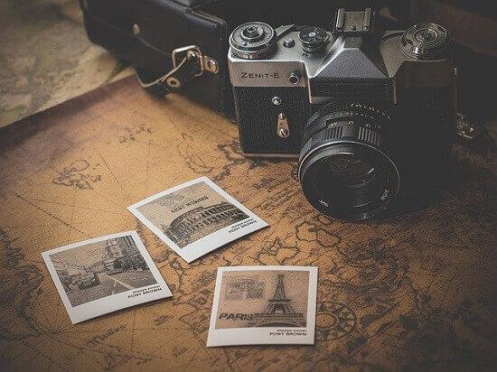 optimize-images-in-bulk-free