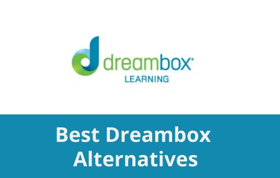 Best-Dreambox-Alternatives